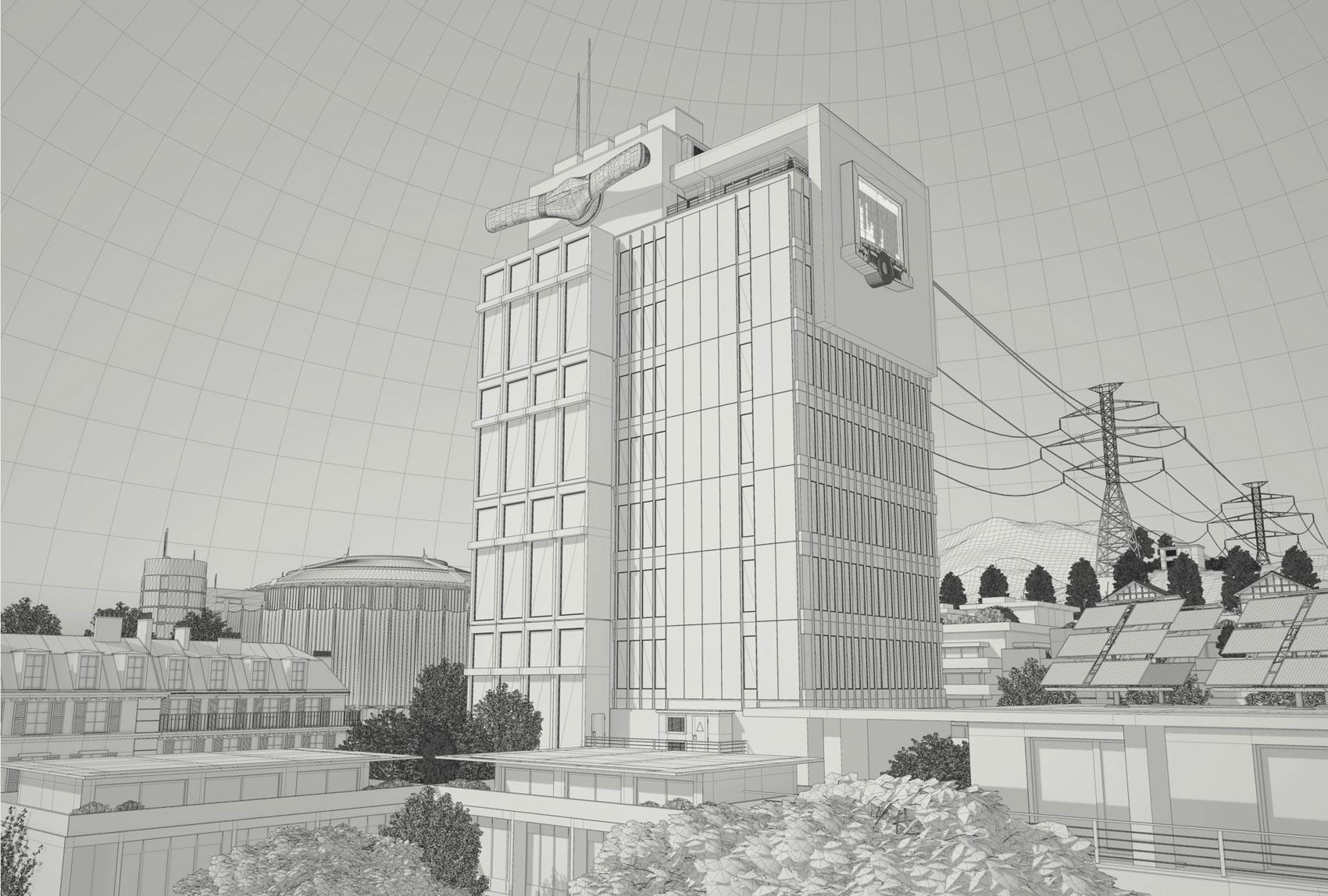 socomec-distribution-publique-couverture-1
