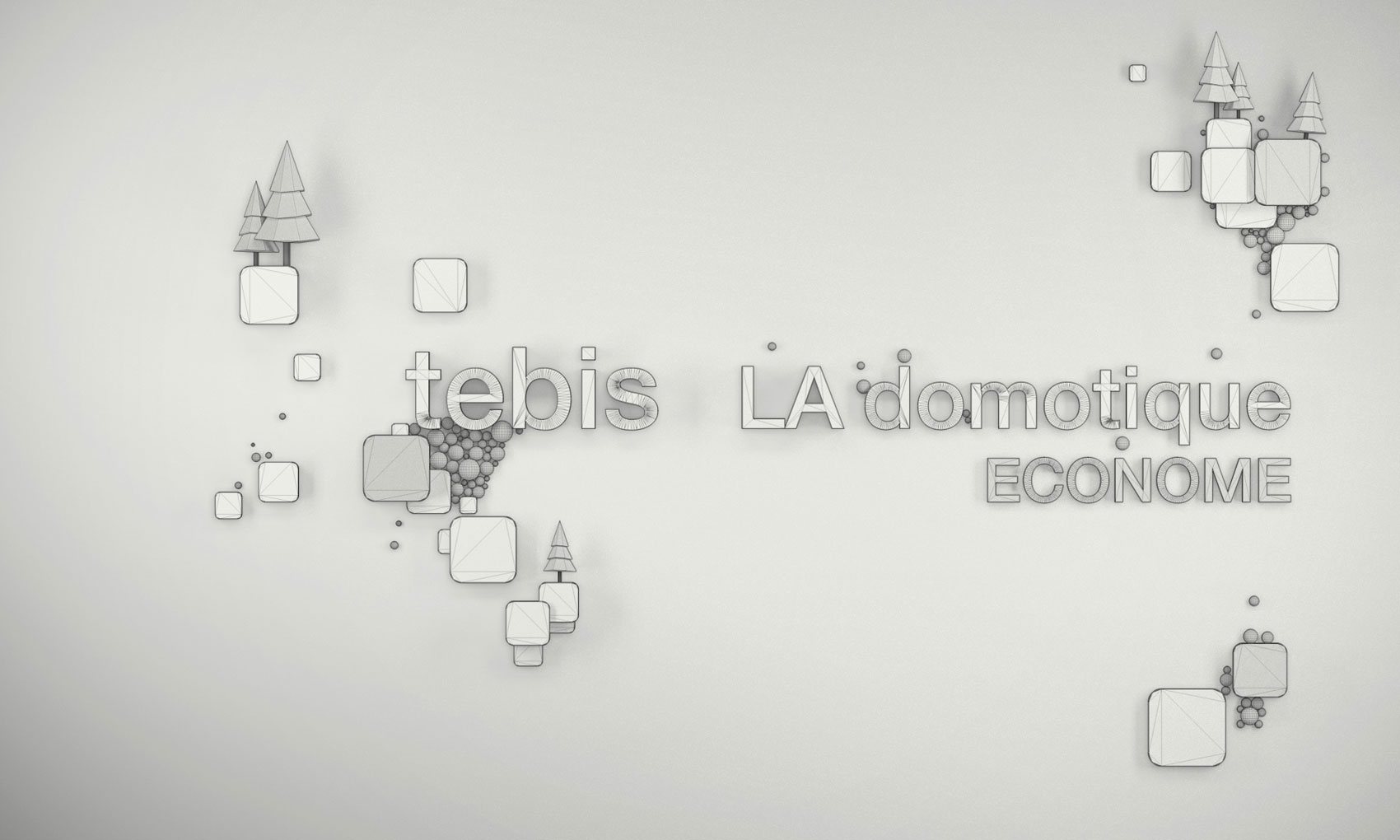 tebis-la-domotique-1