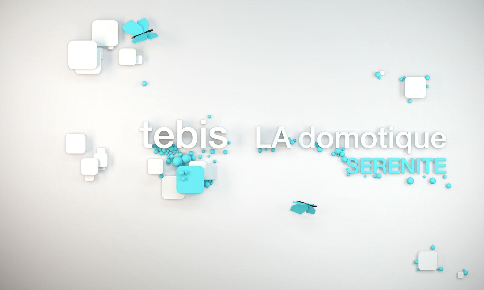 tebis-la-domotique-3