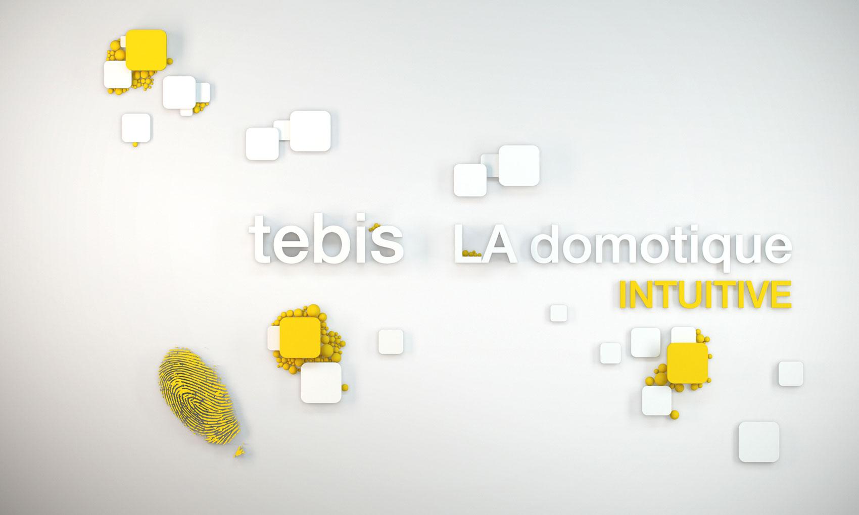 tebis-la-domotique-4