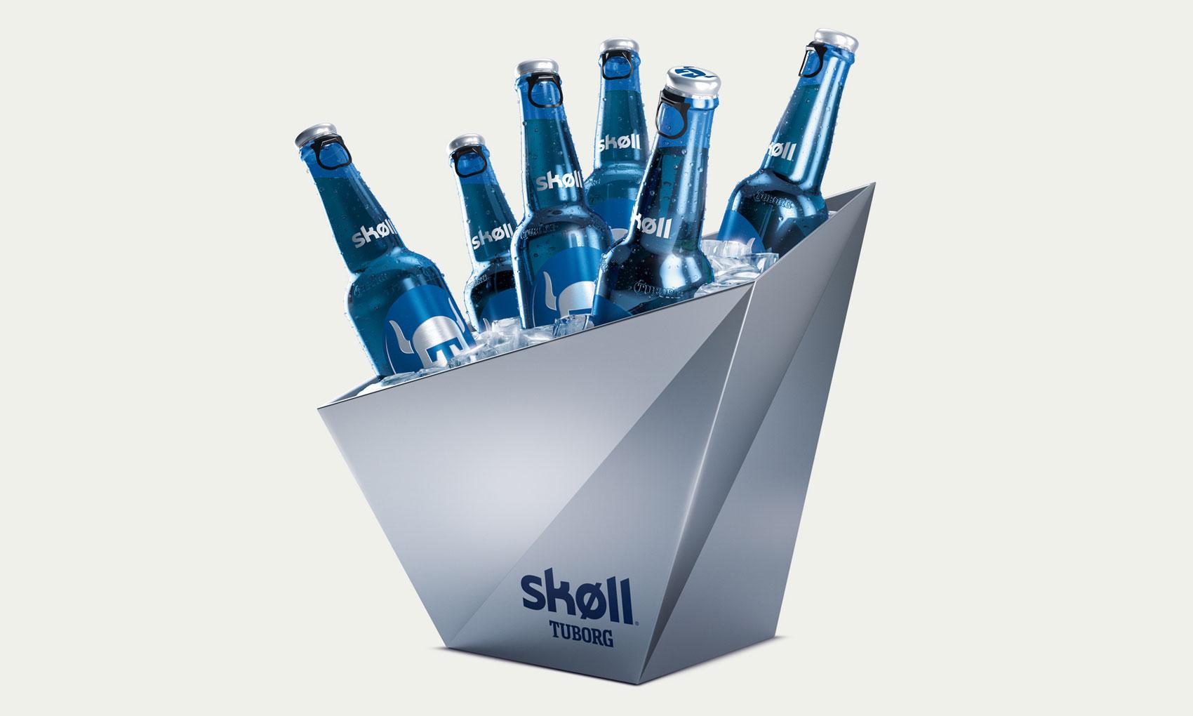 vasque-skoll-2