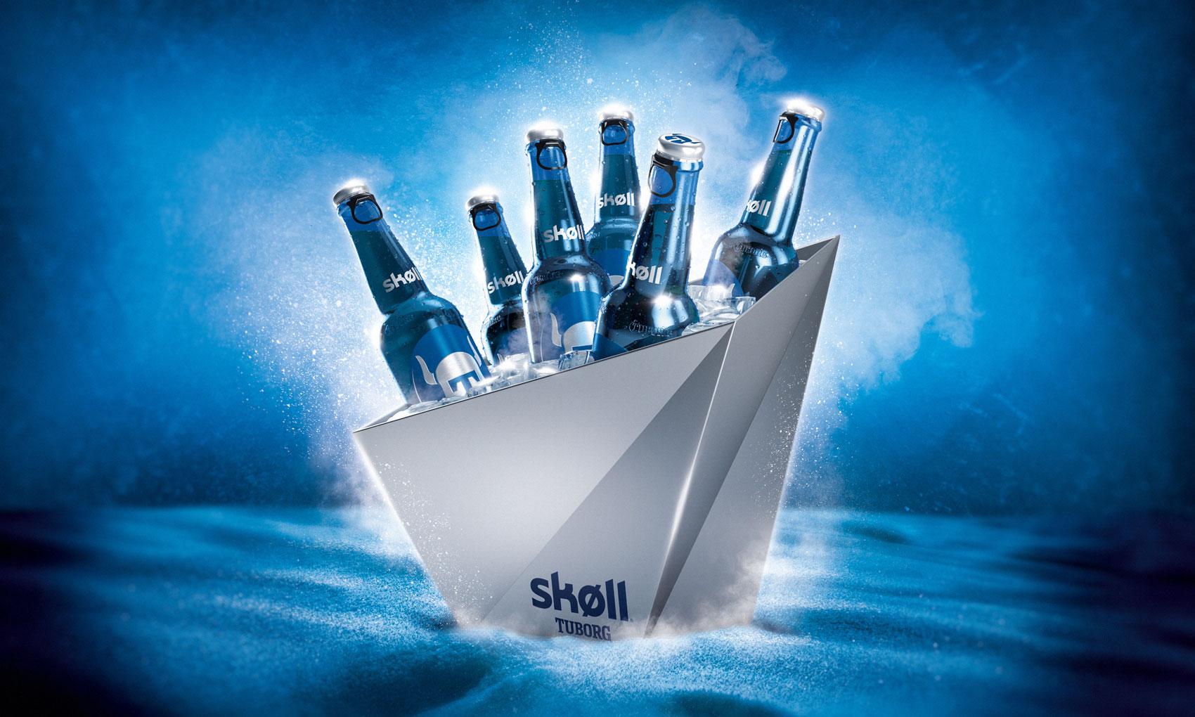 vasque-skoll-3