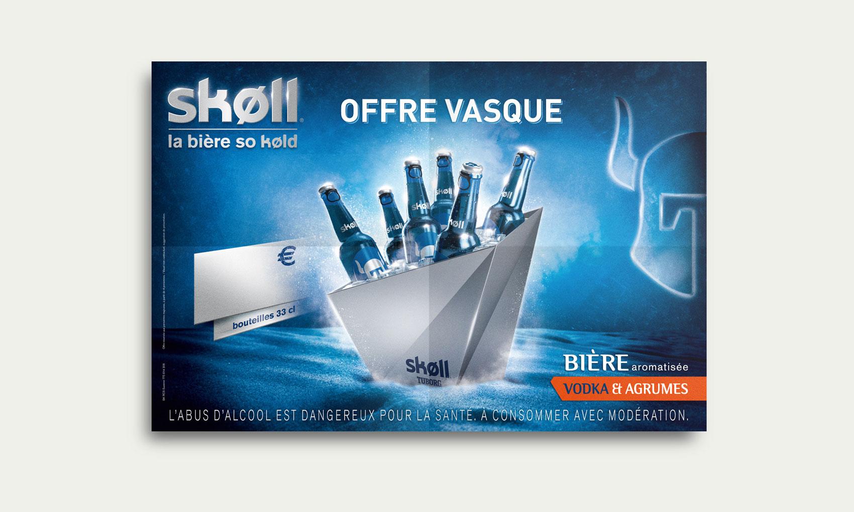 vasque-skoll-4