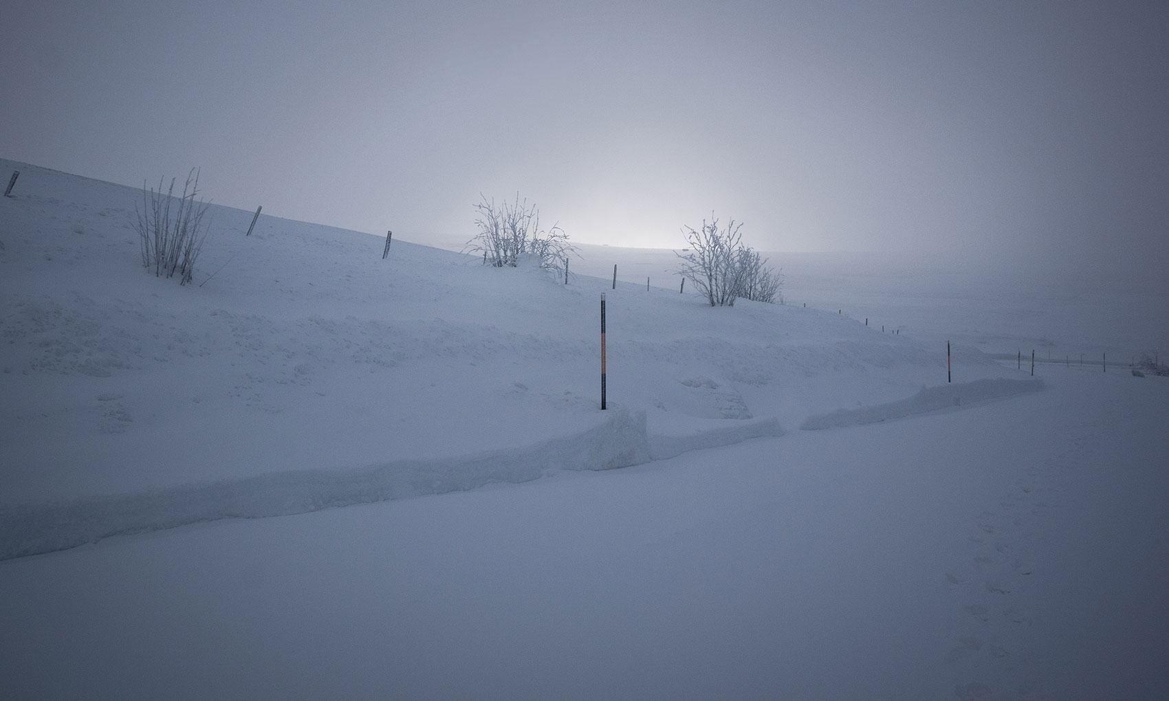 vosges-sous-la-neige-1