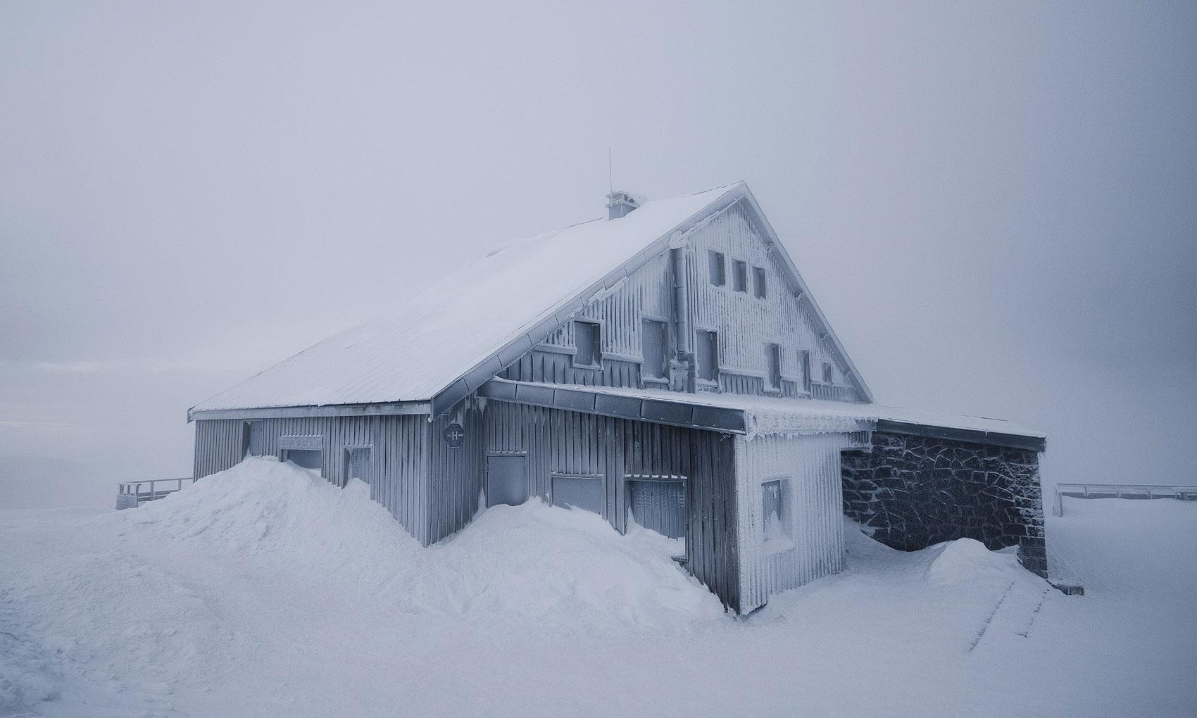 vosges-sous-la-neige-15