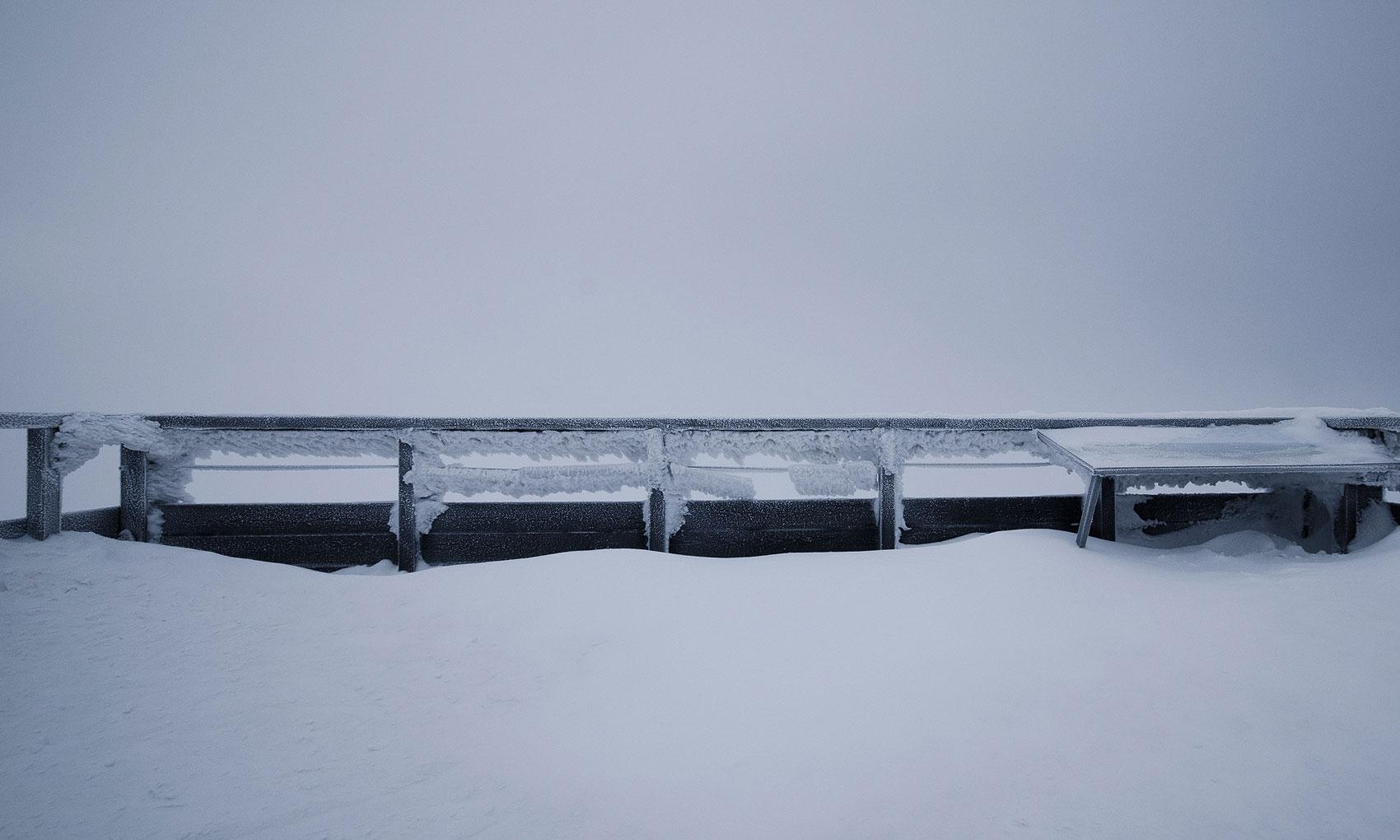 vosges-sous-la-neige-16