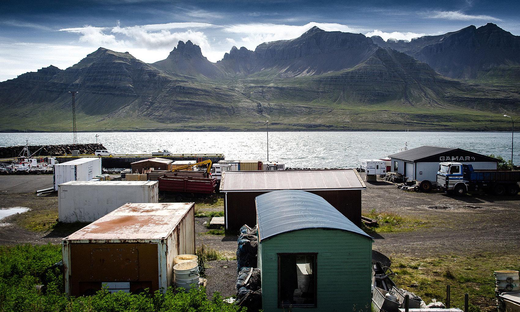 voyage-a-velo-en-islande-10