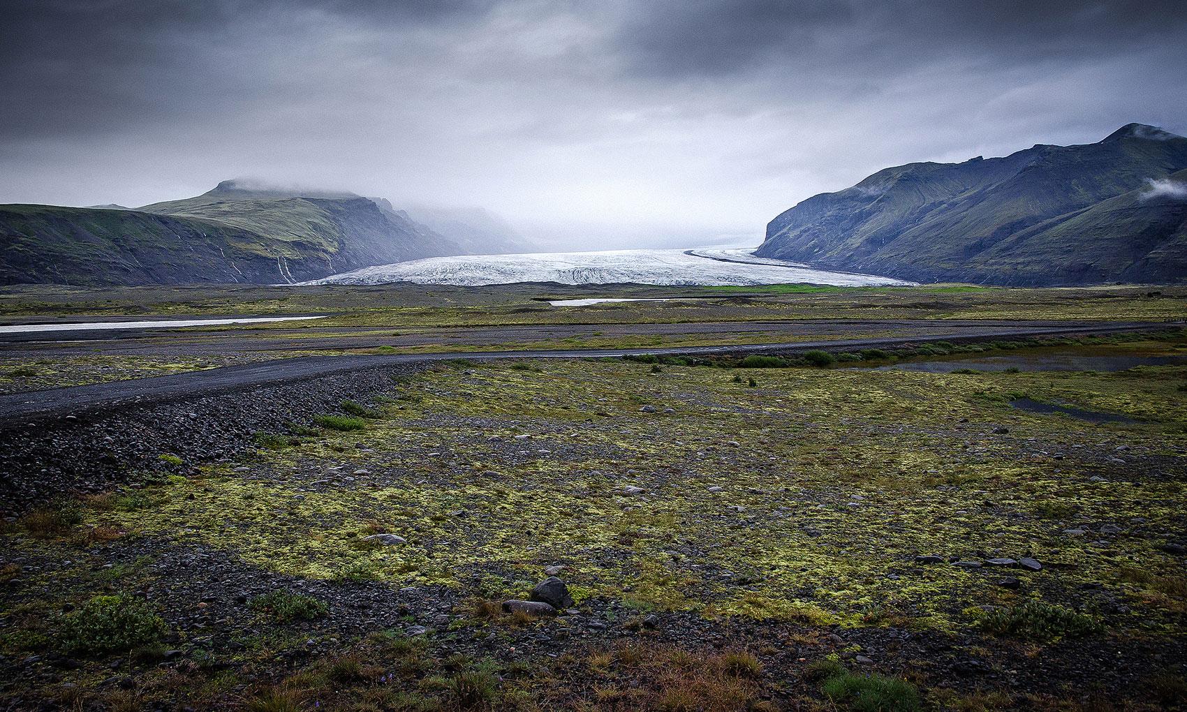 voyage-a-velo-en-islande-12