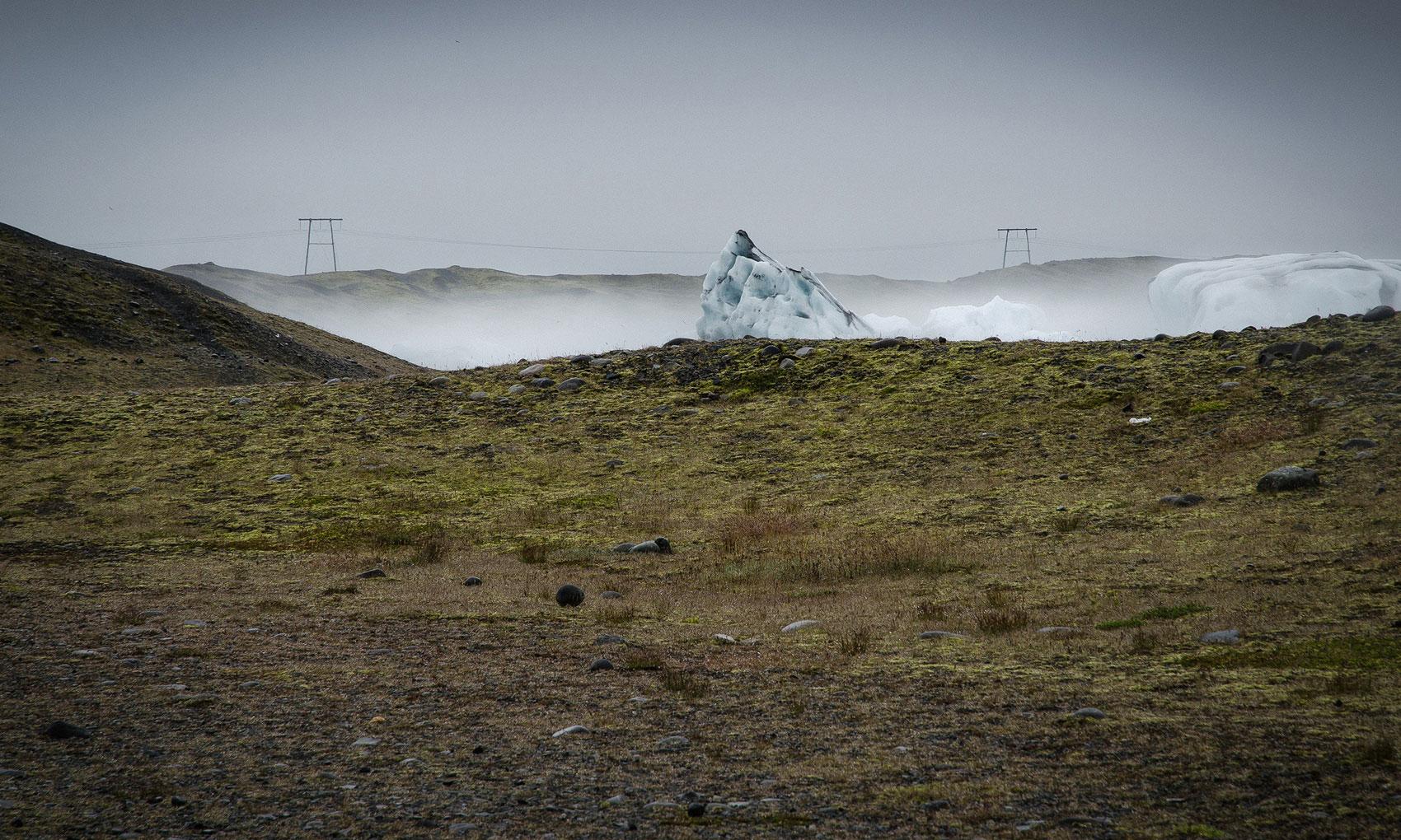 voyage-a-velo-en-islande-13