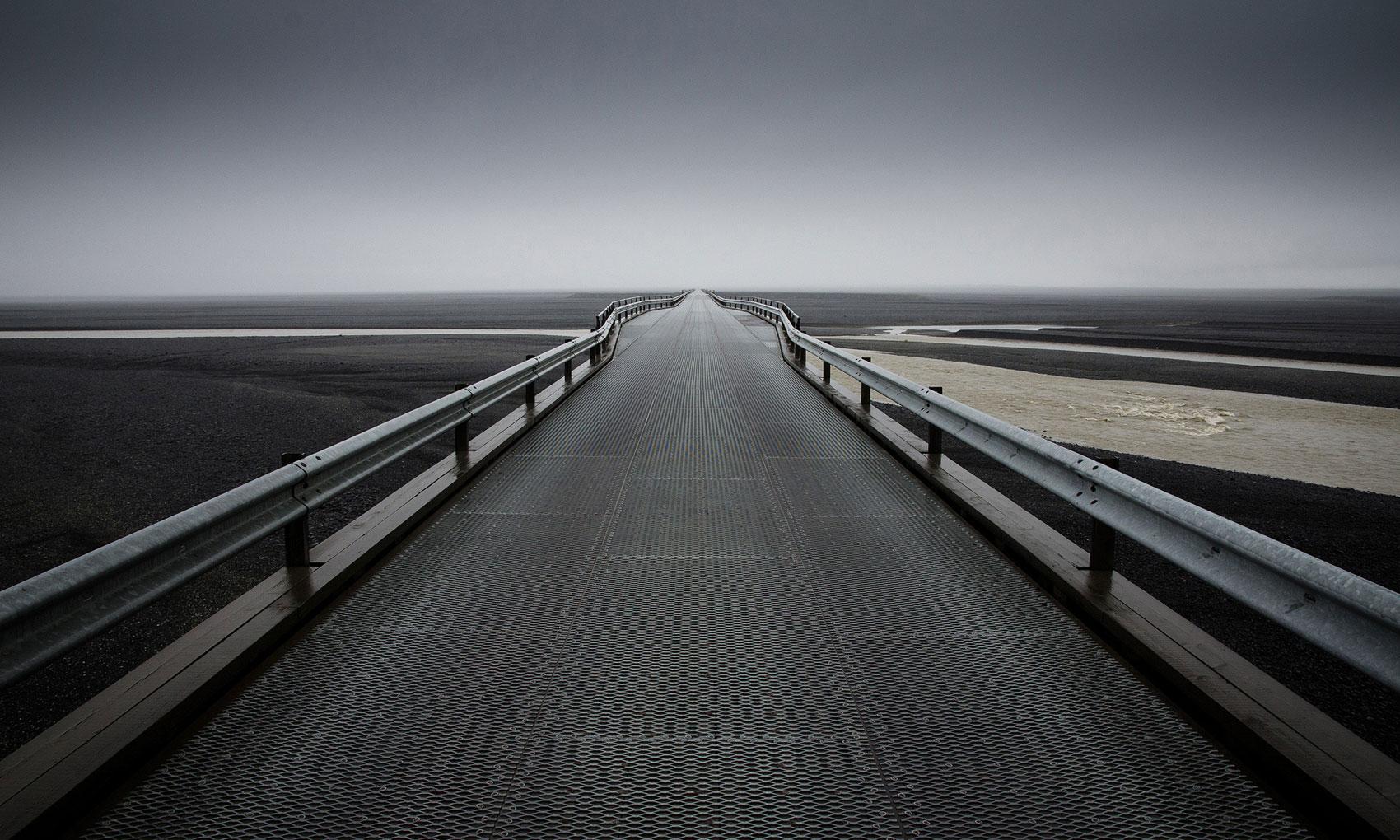 voyage-a-velo-en-islande-14