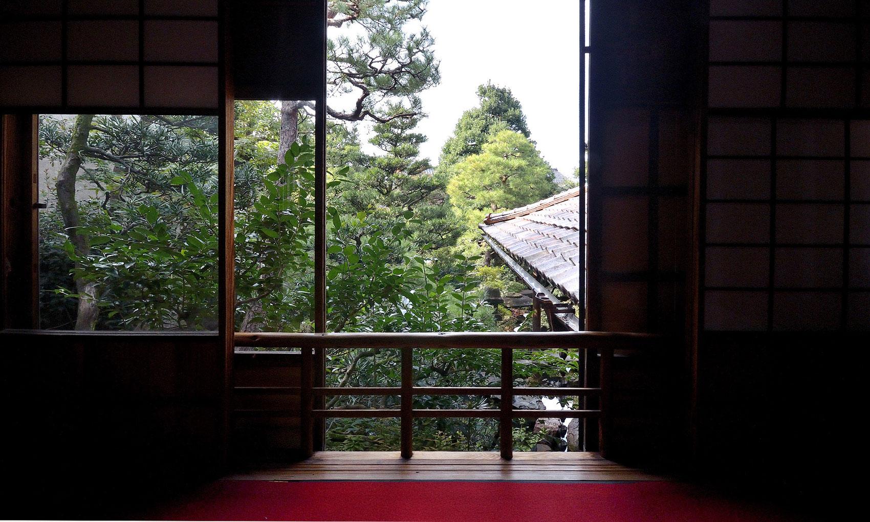 voyage-au-japon-25