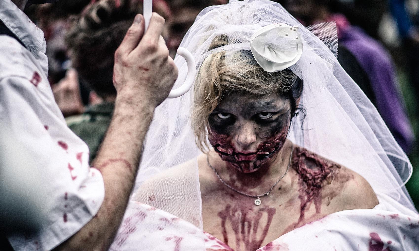 zombie-walk-strasbourg-1