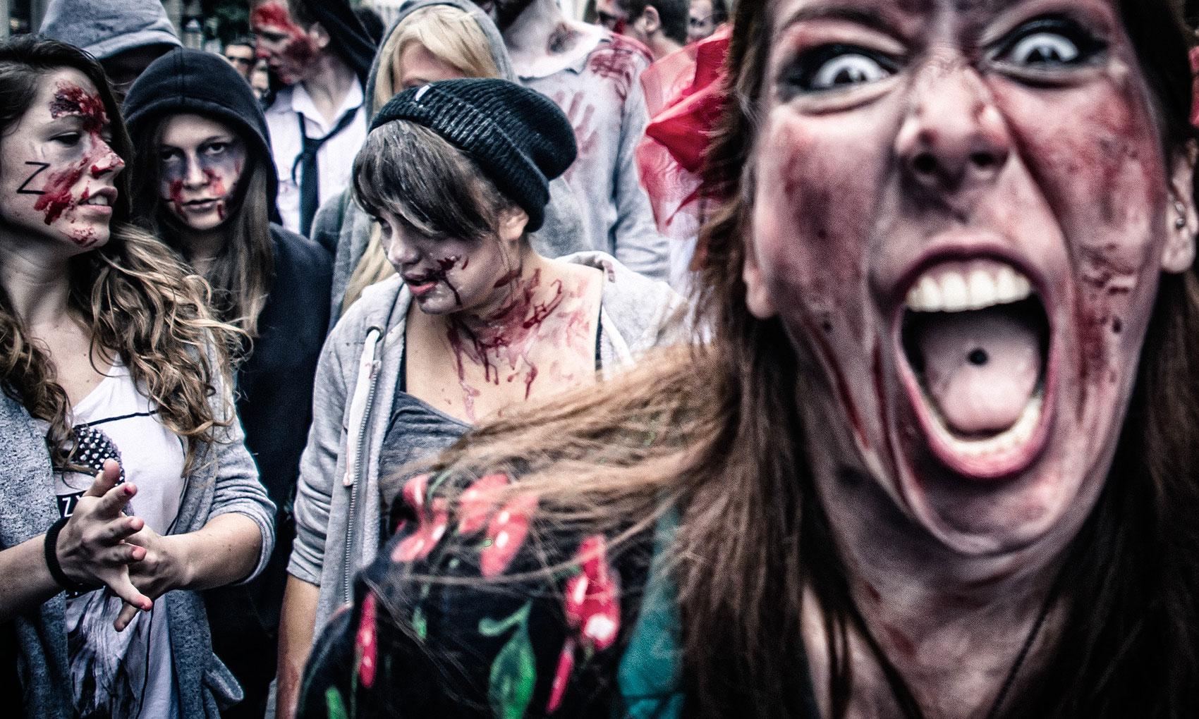 zombie-walk-strasbourg-10