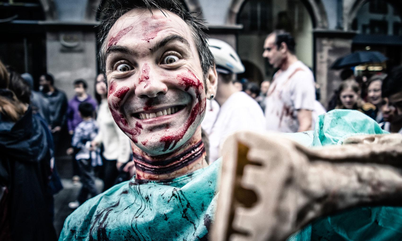 zombie-walk-strasbourg-11
