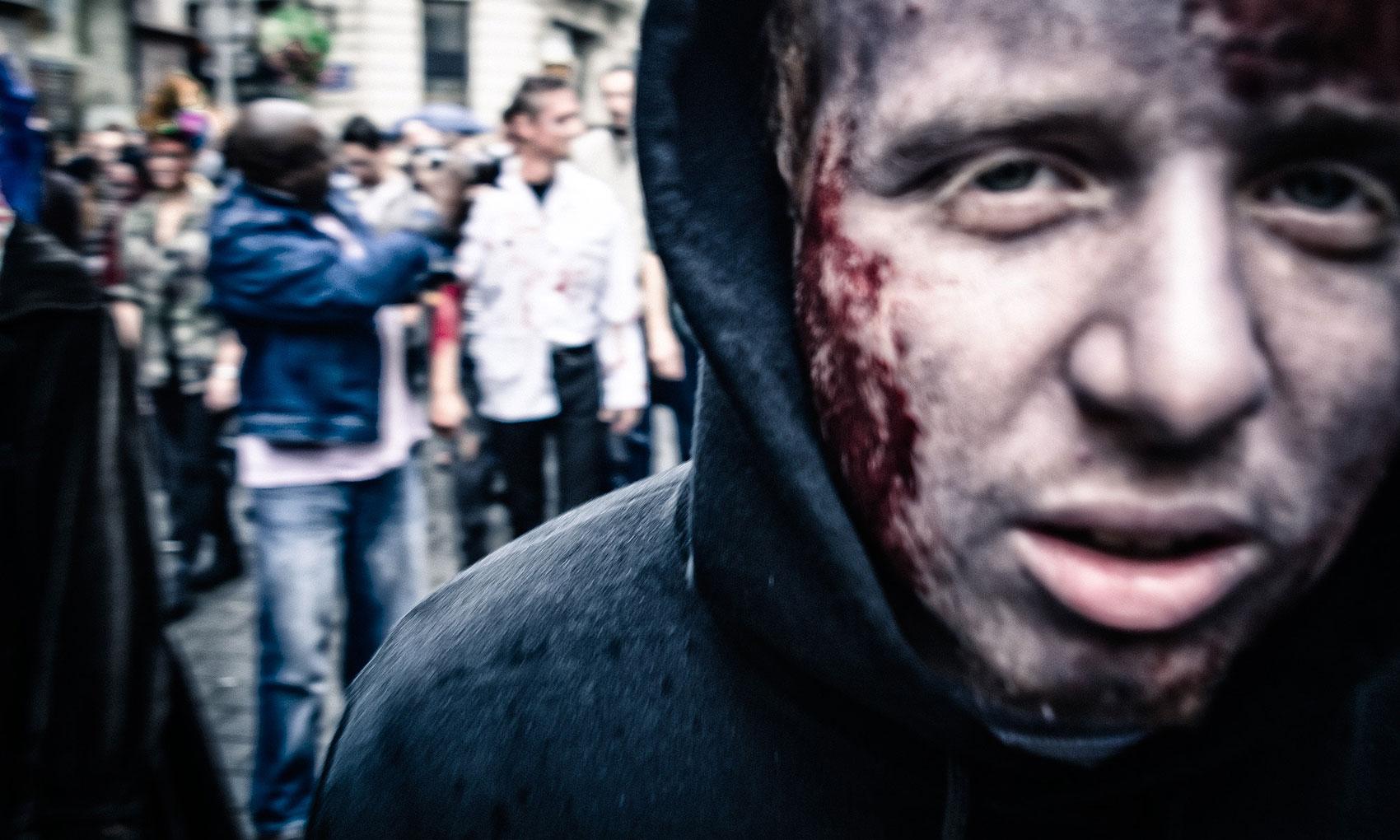 zombie-walk-strasbourg-12