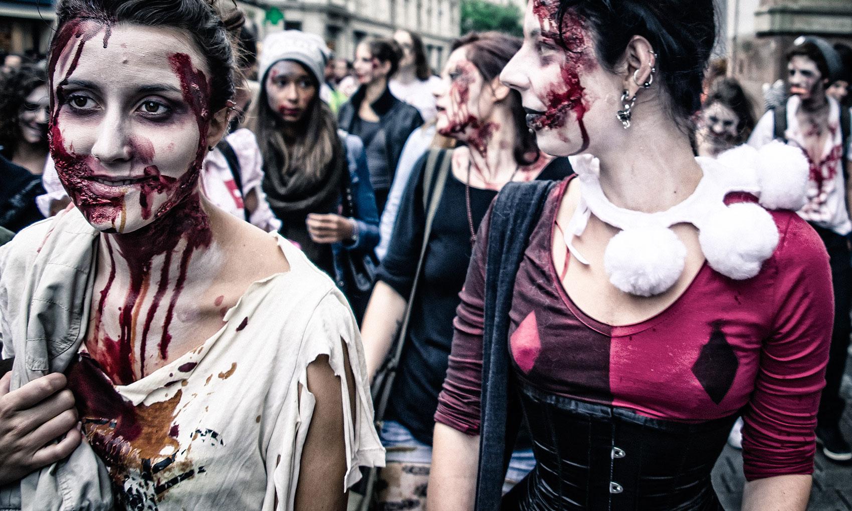 zombie-walk-strasbourg-13