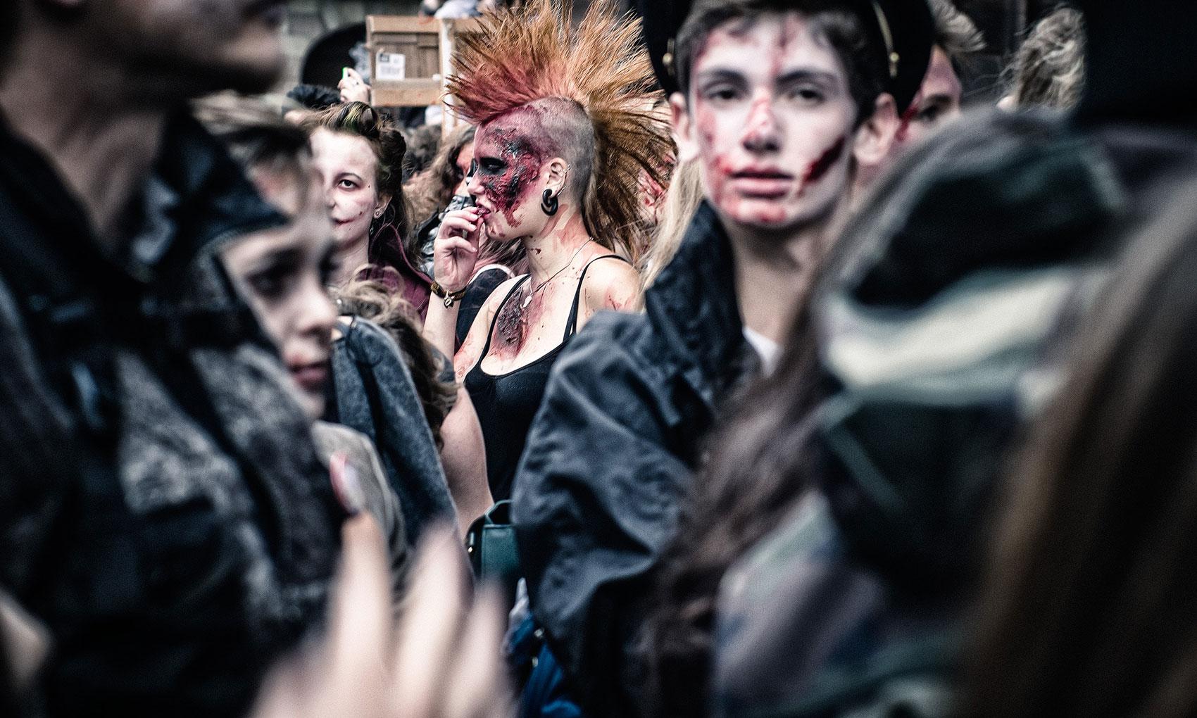 zombie-walk-strasbourg-15