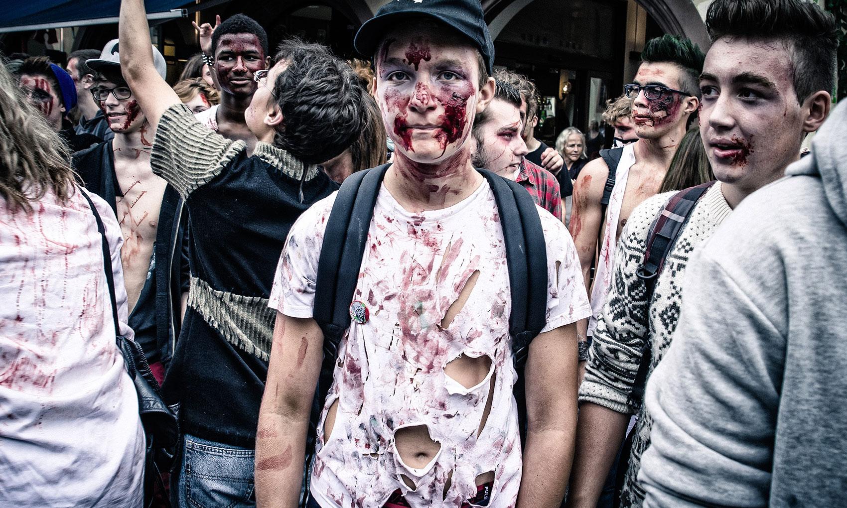 zombie-walk-strasbourg-18