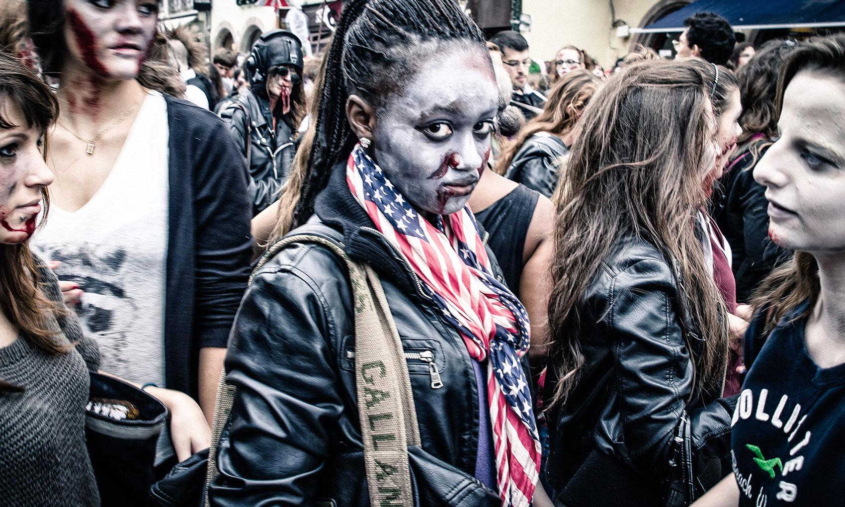 zombie-walk-strasbourg-19