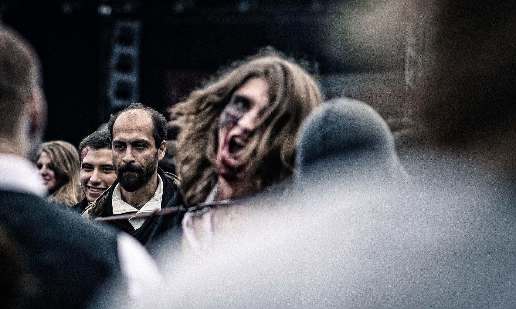 zombie-walk-strasbourg-2