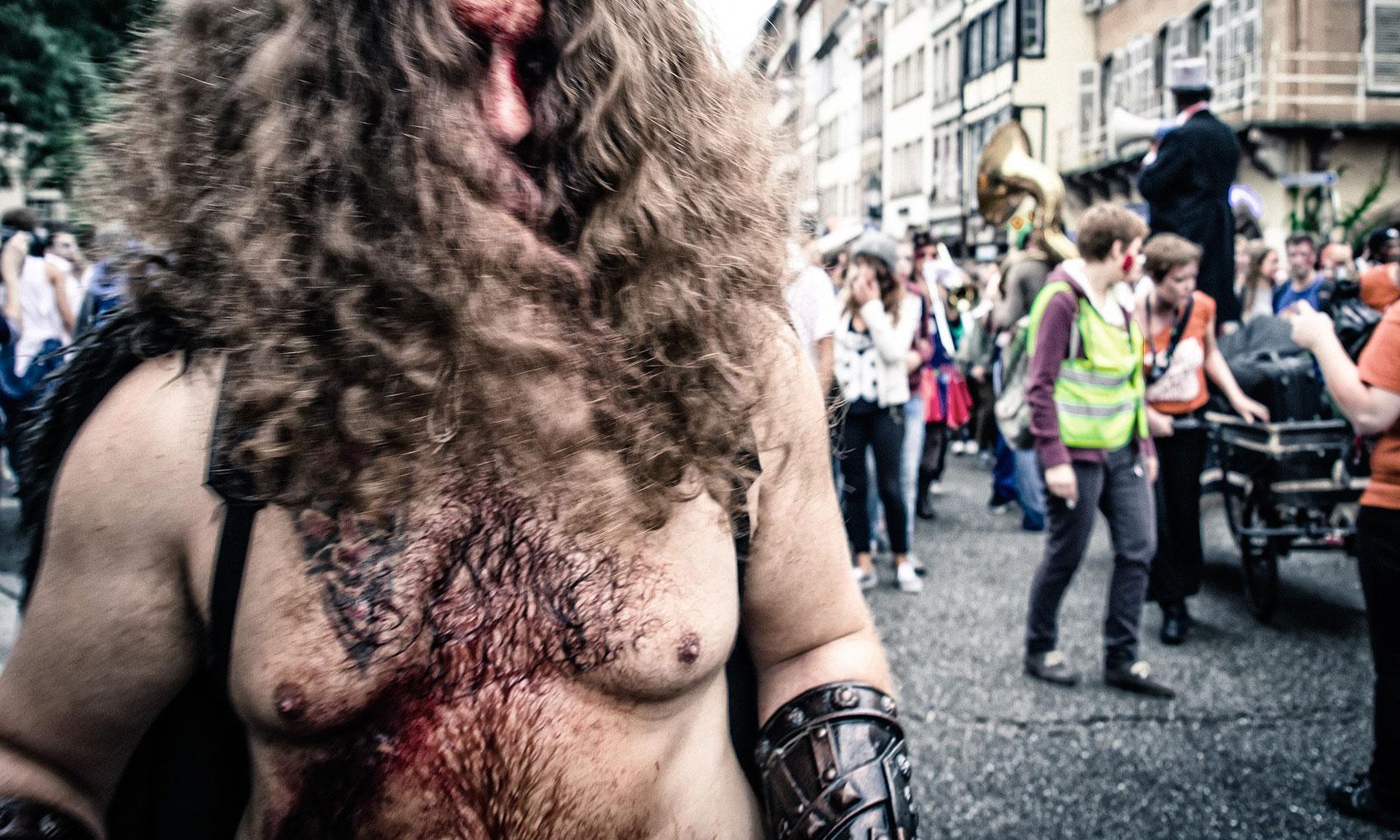 zombie-walk-strasbourg-20