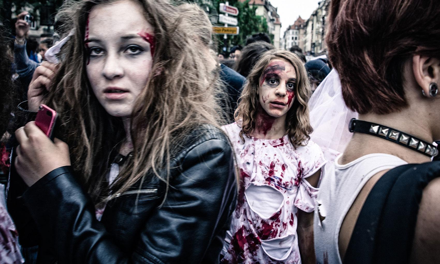 zombie-walk-strasbourg-21