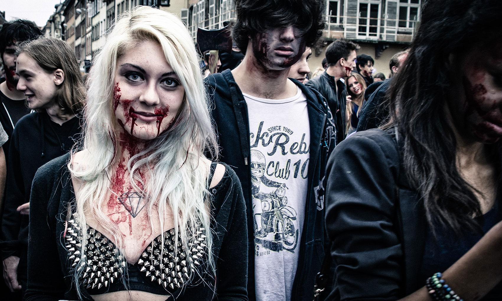 zombie-walk-strasbourg-22
