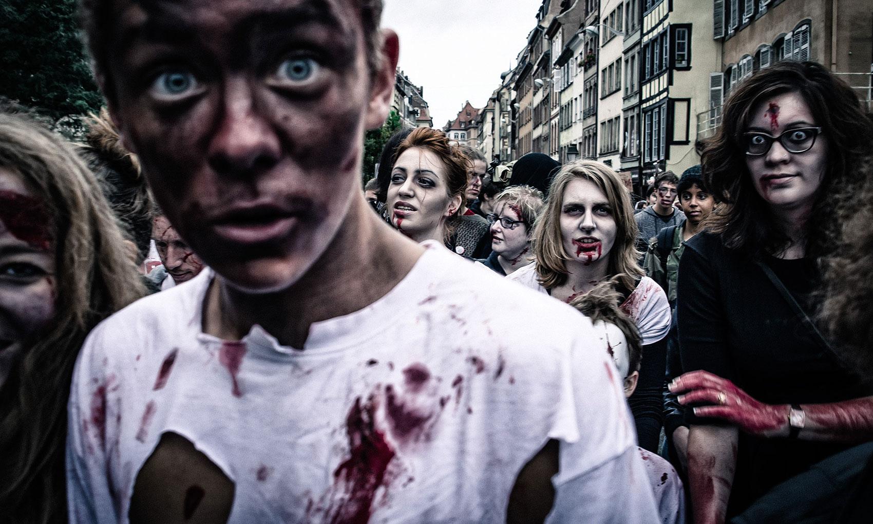 zombie-walk-strasbourg-23