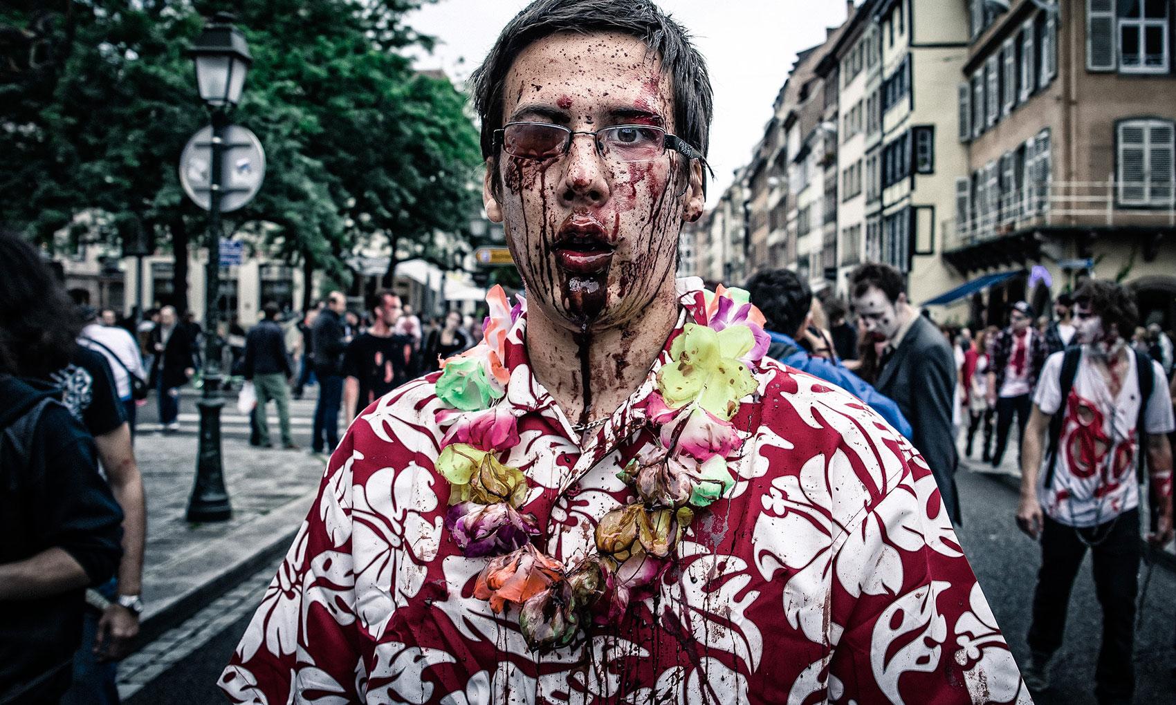 zombie-walk-strasbourg-24