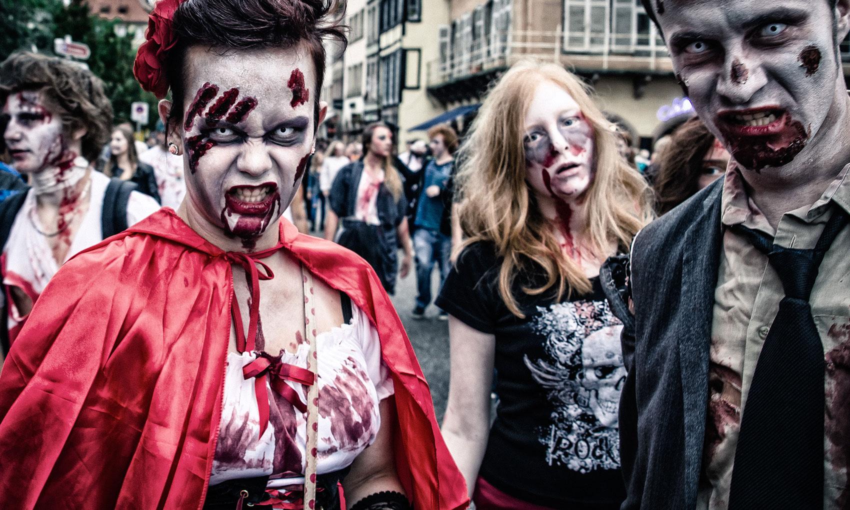 zombie-walk-strasbourg-25