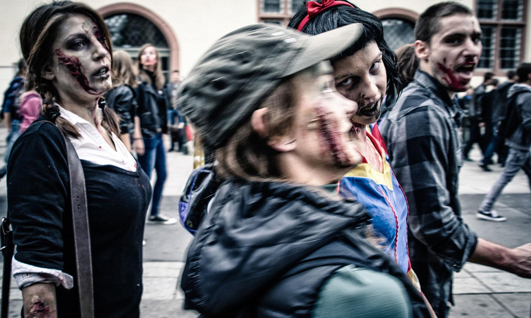 zombie-walk-strasbourg-26