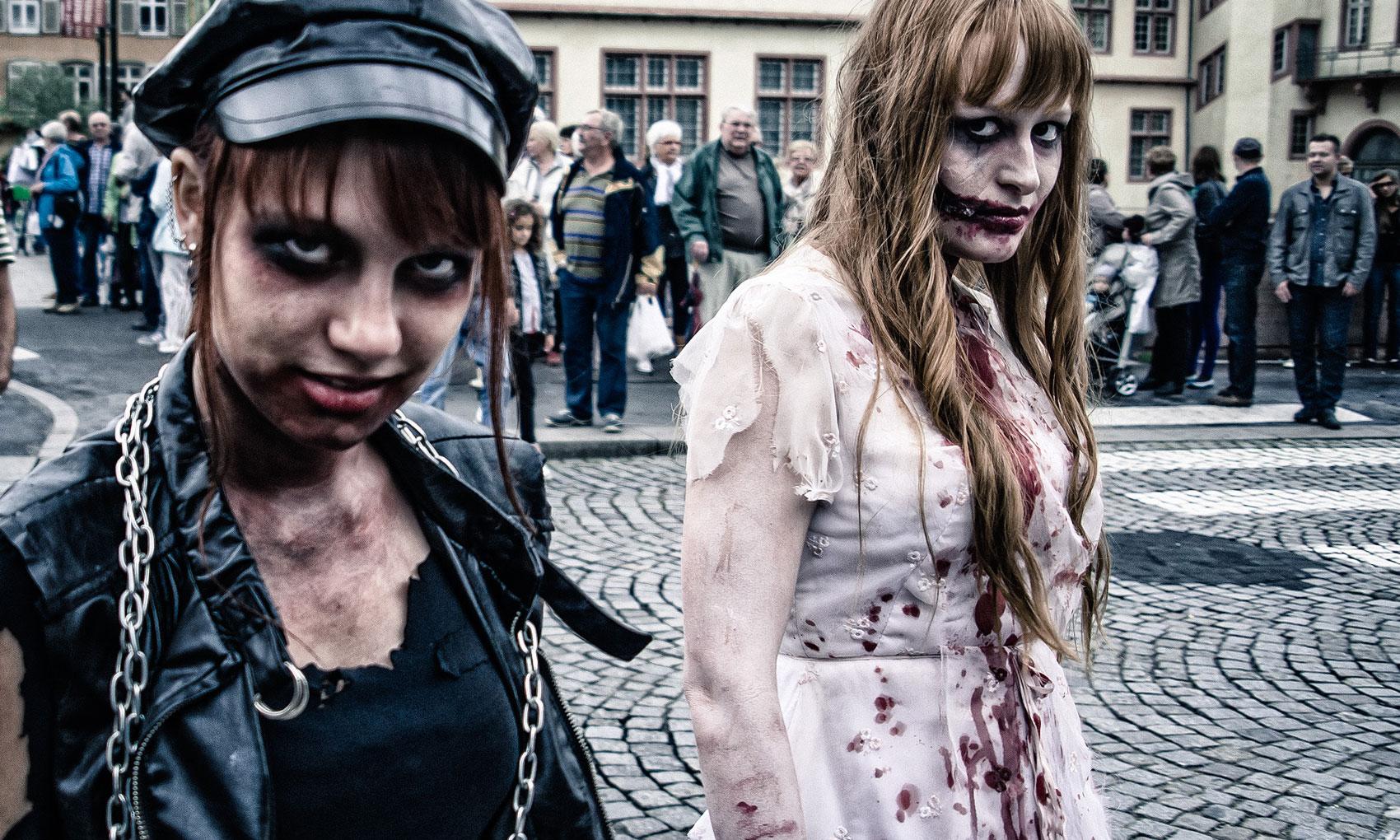 zombie-walk-strasbourg-27