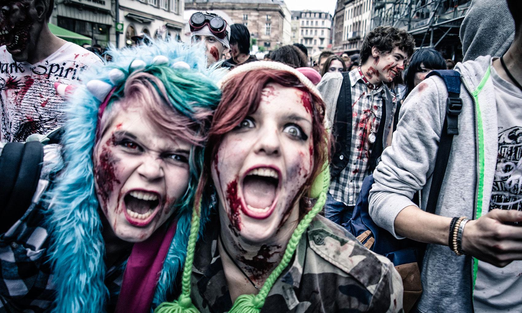 zombie-walk-strasbourg-4