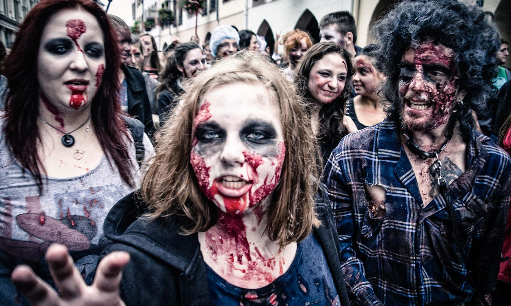 zombie-walk-strasbourg-5