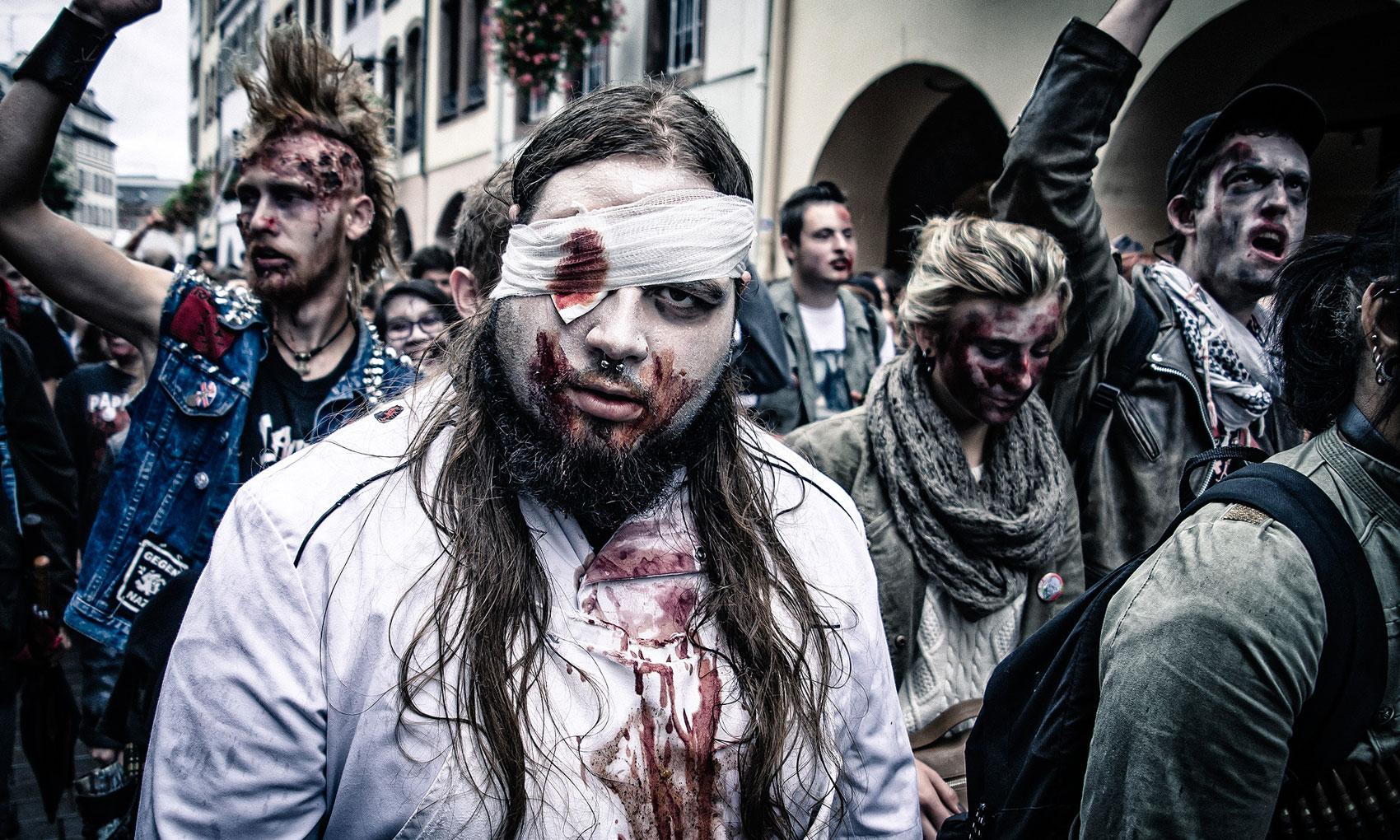 zombie-walk-strasbourg-6
