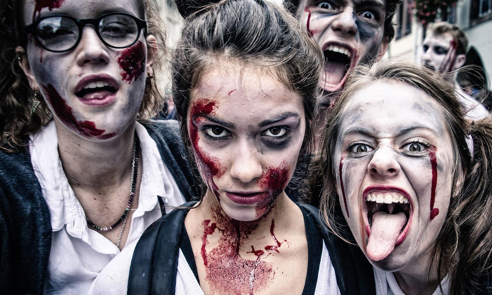 zombie-walk-strasbourg-7