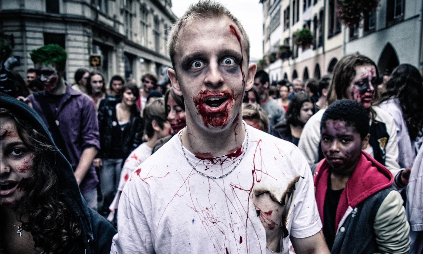 zombie-walk-strasbourg-8