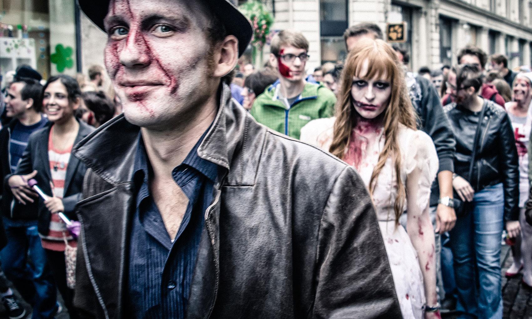 zombie-walk-strasbourg-9