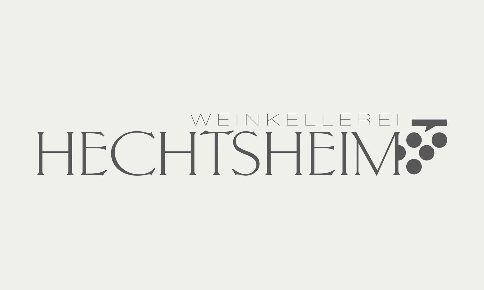 weinkellerei-hechtsheim-1