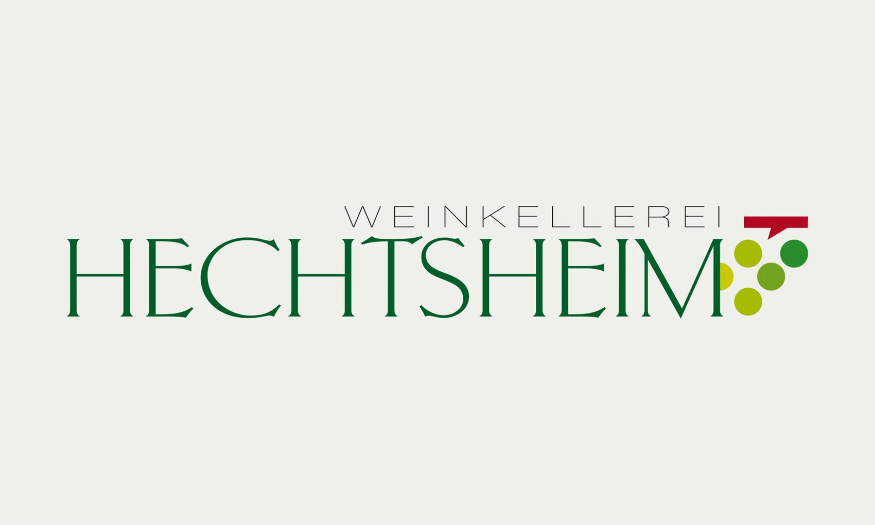 weinkellerei-hechtsheim-2