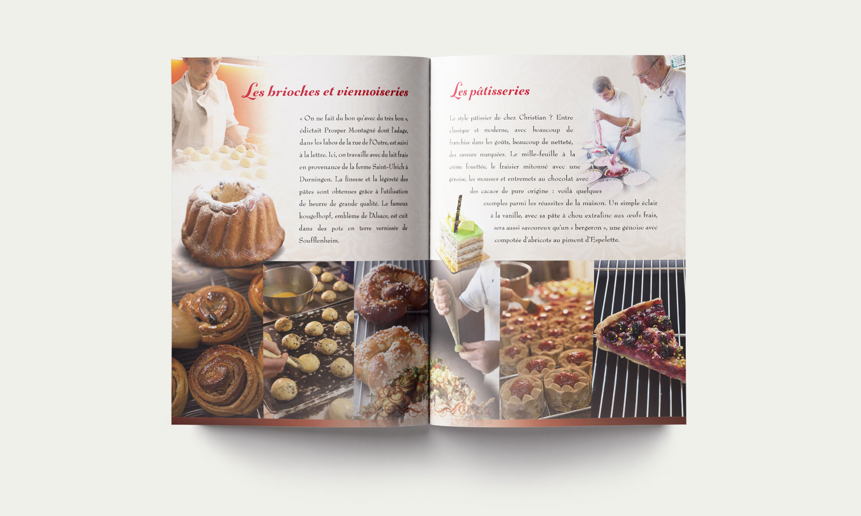 christian-brochure-16-pages-4
