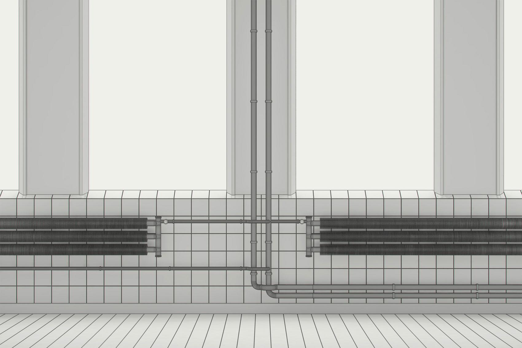 3d-urbex-industriel-1