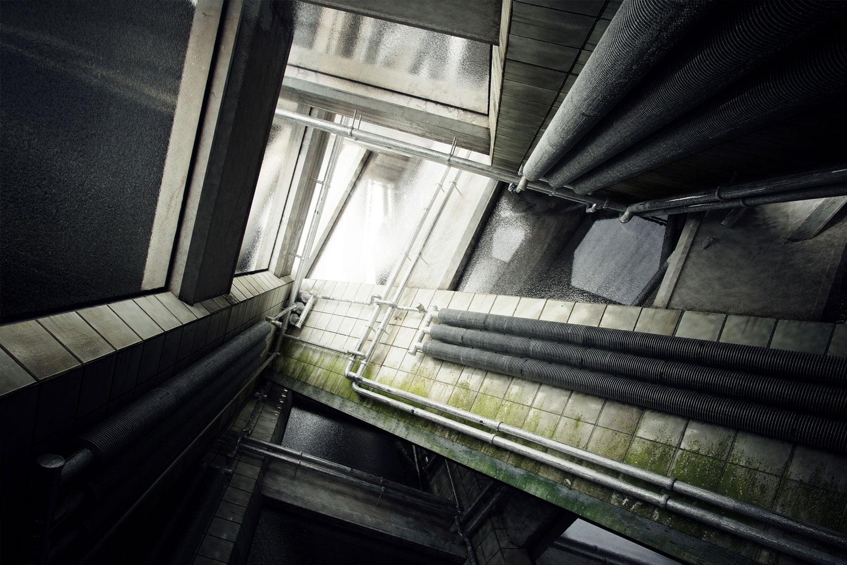 3d-urbex-industriel-3