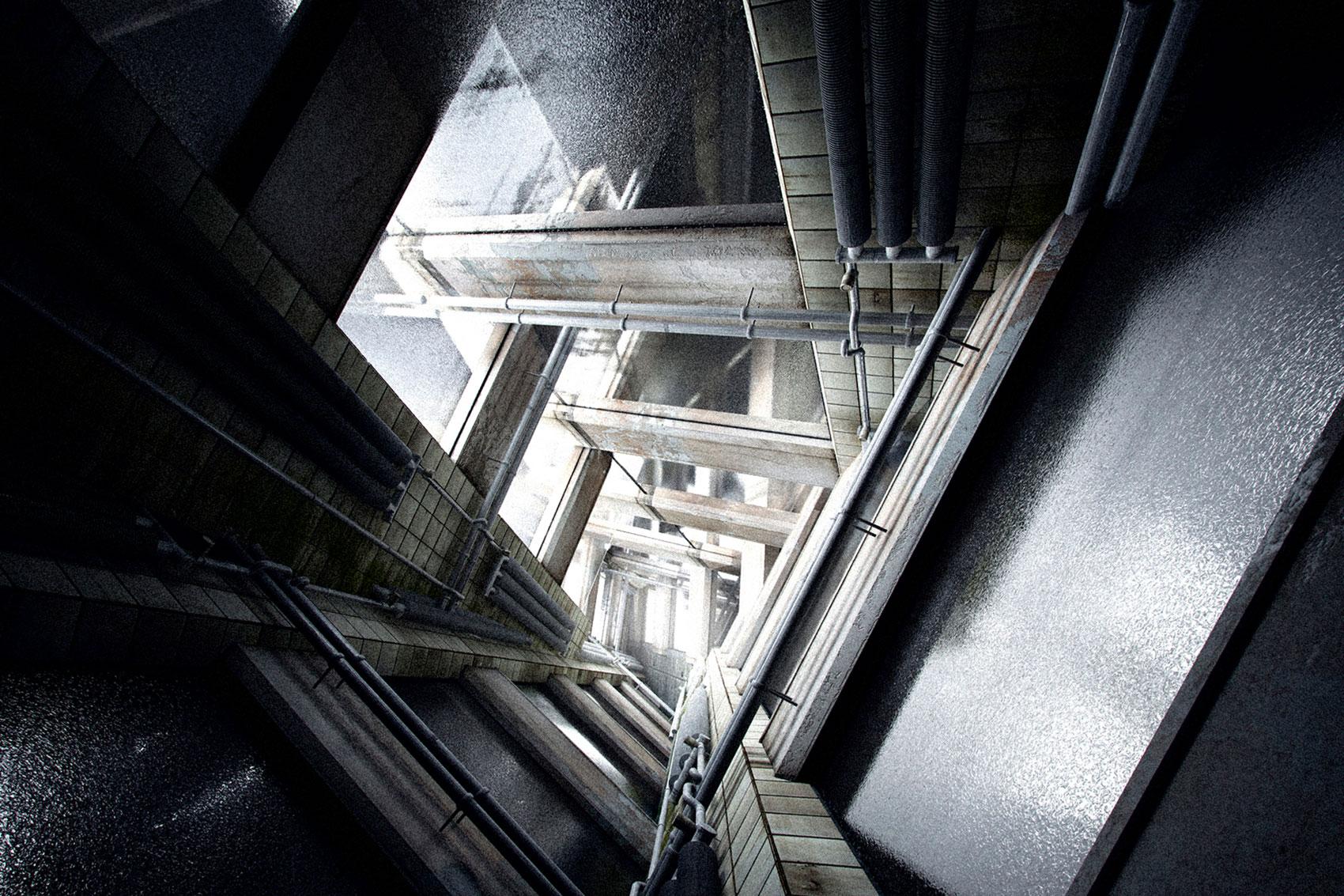 3d-urbex-industriel-6