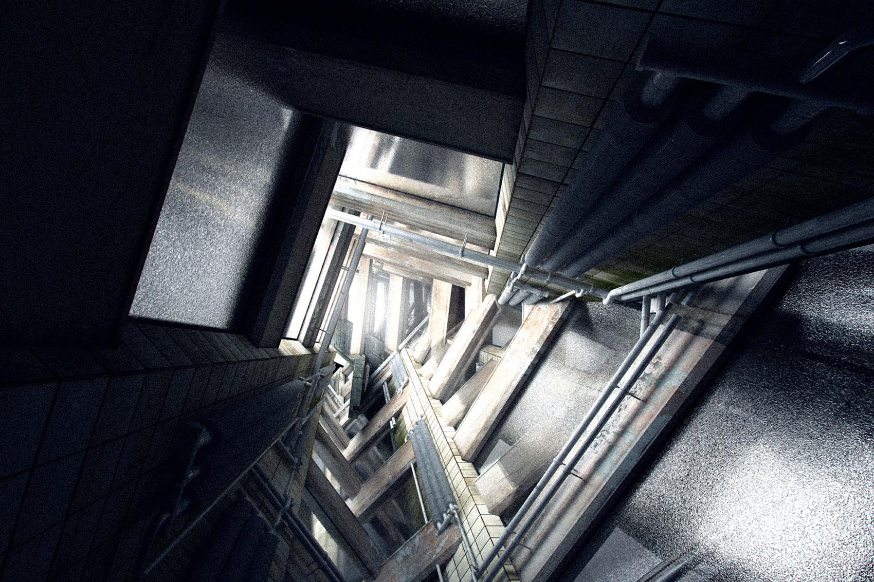 3d-urbex-industriel-7