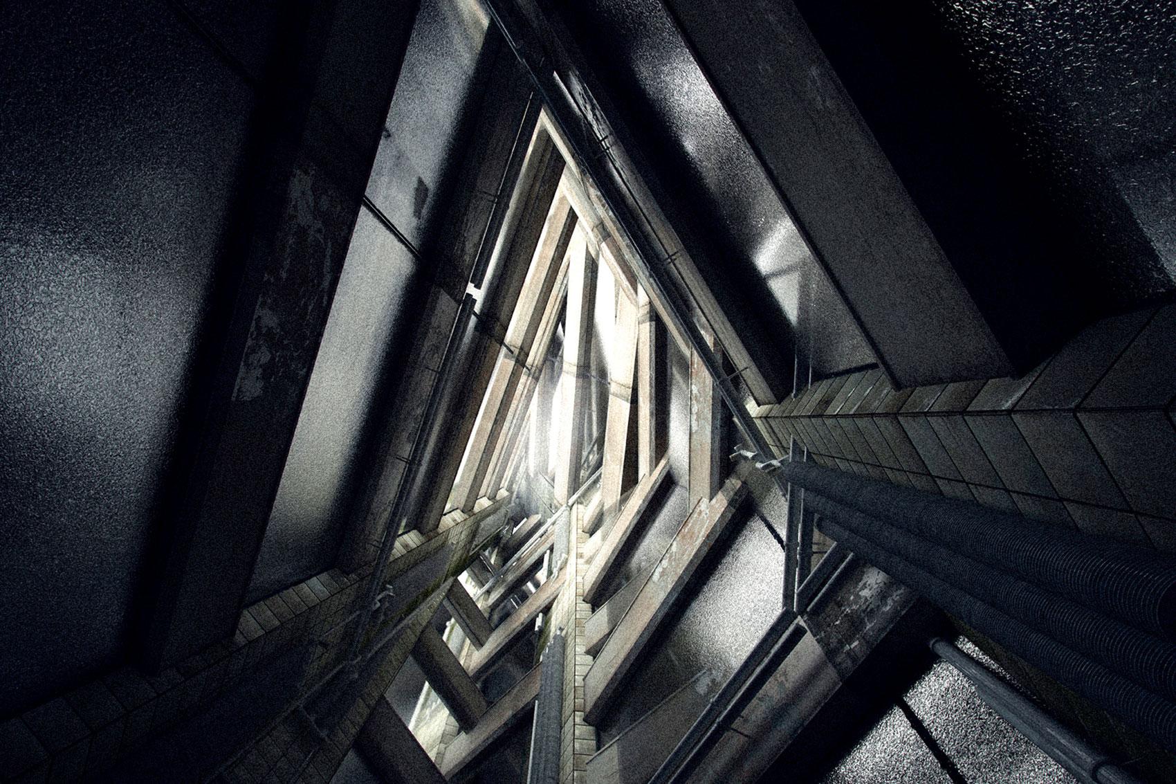 3d-urbex-industriel-8