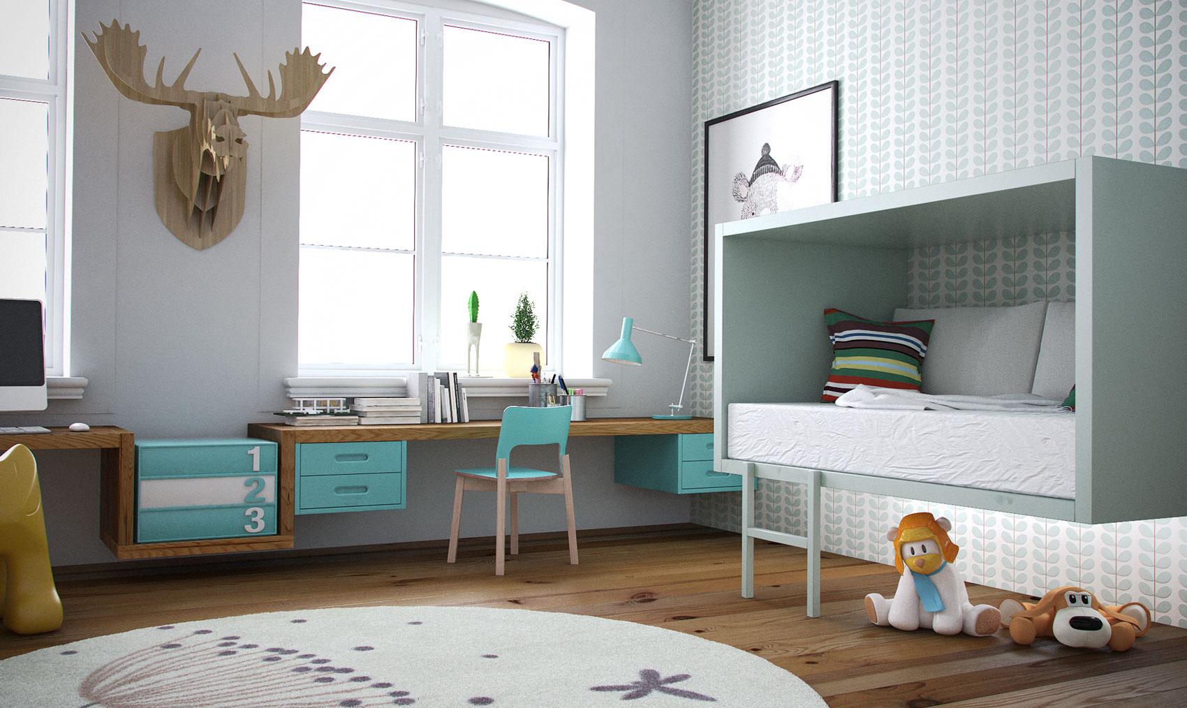 Chambre-enfant-2