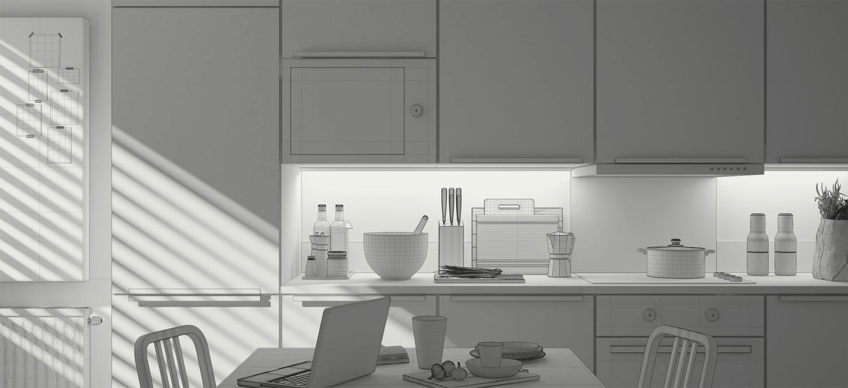 Cuisine-2-1