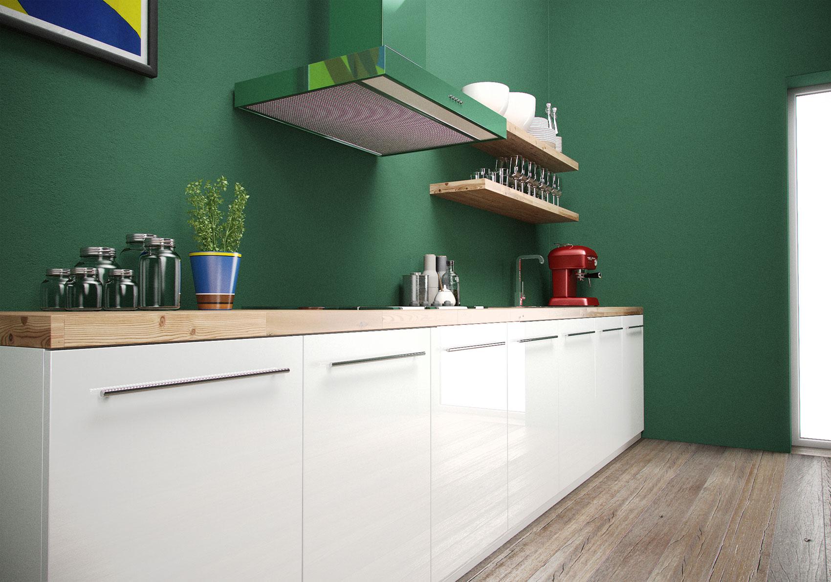 Cuisine-salon-3