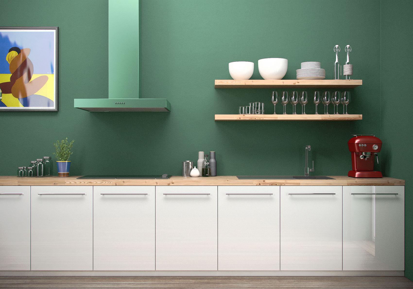 Cuisine-salon-4